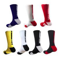 aire libre Espesar la toalla Baloncesto El Athletic Los calcetines de deporte