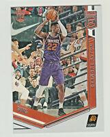 2018-19 Panini Chronicles ELITE #276 DEANDRE AYTON RC Rookie Phoenix Suns
