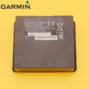Garmin Aera 796 Aviation GPS Battery 361-00055-00