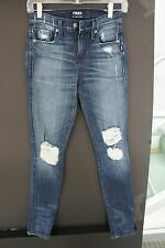 Fred by Fred Segal Denim Jean Size:25