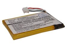 NEW Battery for Philips S9A S9A/34 S9A/38 PH422943 Li-Polymer UK Stock