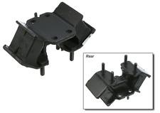 NEW Transmission Mount MTC 12371-50030 Fits Lexus SC400 SC430