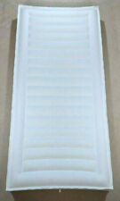 Sleep Number King Size Mattress One Half Air Chamber Bladder S 274 E-KING