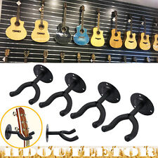 Bass Wandhalterung Wählbar E-Gitarre GUITARPOD Wandhalter für 1 Gitarre