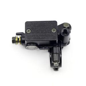 Front Brake Master Cylinder For HONDA CBR125R/CBR150R/CBR250R/CBR300R/CB 300F
