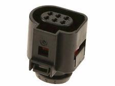 Throttle Actuator Connector X323YP for R32 Jetta Beetle Eos EuroVan Golf Passat