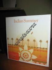 INDIAN SUMMER 2 CD NUOVO SIGILLATO 2005