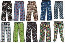 Pyjamas DC pour homme