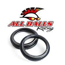 All Balls Fork Seals Suzuki RMZ RMZ250 07-11 RMZ450 05-11 RMX450 2010