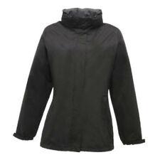Autres manteaux en polyester pour femme Taille 36