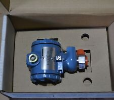 NEW ROSEMOUNT 2088 G0A22A1I7 Ex rated Pressure Transmitter