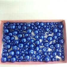 Blue Lapis Jewellery Beads