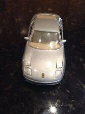 1/39 1994 Ferrari 456GT Matchbox diecast model car