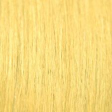 "20"" Black Diamond Ebony Elite Human Remi Hair (Bulk)"