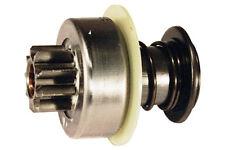 Monark piñón/espacio para moverse para Bosch EF 12v 0,8 kw Starter/motor de arranque/Pinion