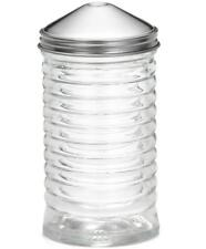 Beehive Sugar Shaker - Centre Pour Retro Diner Style