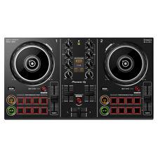 Pioneer DDJ-200 2 Channel Smart DJ Controller