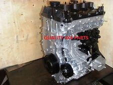 Mazda 3 6 ENGINE CX7 MZR-CD R2AA 2.2 DIESEL FULLY RECONDITIONED