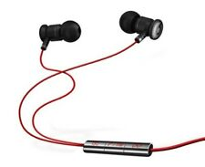 Beats by dr dre Urbeats In-Ear Headphones with Control Talk from Monster - Black