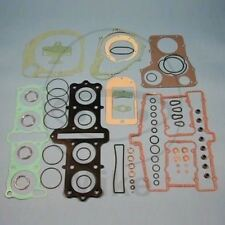 Suzuki GS1100G 1984-1986 Engine Gasket & Seal Rebuild Kit