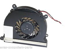 Genuine OEM HP Pavillion DV4-1000 DV4-1XXXX Series CPU Cooling Fan PN 486844-001