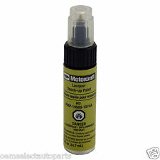 OEM NEW Genuine Ford GOTTA HAVE IT GREEN Touch-Up Paint, Clearcoat HD 7278A