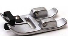 PFAFF Snap On Narrow Edge Joint Presser Foot(Stitch In Ditch) 93-036939-91 USA