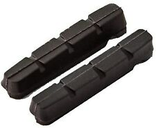 Clarks Cp200 Replacement Road Bike Brake Insert Pads Shoes 1 or 2 Pairs 52mm One