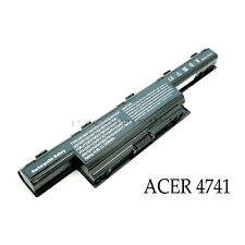 Battery For Acer Aspire 7741 4740 4251 5741 5742 5750 5749 4741 AS10D81 AS10D71