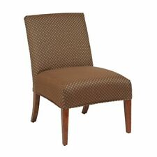 Sterling Belvedere/Ciroc Slipper Chair - (COVER ONLY)