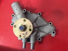 Ford Motorcraft Water Pump RFE2AE8505CD reman Fits Ford Mercury Lincoln Mustang