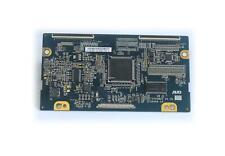 T-Con board for Samsung LCD TV LA37R81B