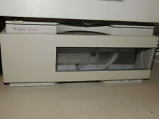 Working Agilent G1330A, 1100 series ALSTherm