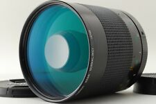 【Mint】Tamron SP 500mm f8 Mirror reflex 55BB Lens for Nikon  from Japan 303