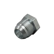 10 AN -10 AN AN10 Male Steel Weld on Bung Nut Fitting Oil Pan Turbo Return Line