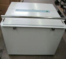 Seward Stomacher 3500 Laboratory Paddle Blender