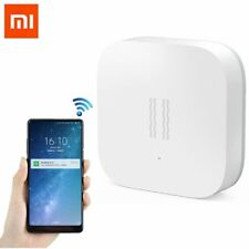 Xiaomi Aqara ZigBee Smart Vibration Motion Sensor Home Safety Real Time CR2032