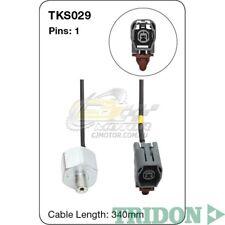 TRIDON KNOCK SENSORS FOR Mazda PREMACY CP 06/03-1.8L - 2.0L 16V(Petrol)