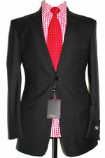 Paul Smith Men's Suits