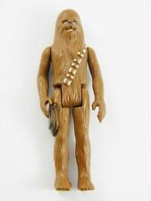 Palitoy Star Wars TV, Movie & Video Game Action Figures