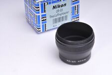 Nikon UR-E6 Step Up Ring Adapter for Nikon Coolpix 5000