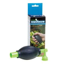 Python Products Squeeze Siphon Starter (Free Shipping in USA)