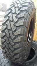 255 85 16 119P TOYO OPEN COUNTRY MUD TERRAIN Tyres x 4 Free delivery