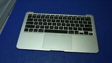 "MacBook Air 11"" A1465 2013 MD711LL/A OEM Top Case w/ Keyboard 661-7473 GLP*"