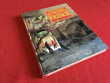 Charmes et Secrets de la France  Itinéraires et Parcours  (1997)