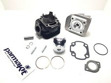76519.00 GRUPPO TERMICO PARMAKIT D.47 MM SP. 12 AEON MOTOR COBRA 50 2T (AT70)