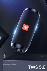 PortableWaterproof OutdoorBluetooth Speaker Wireless