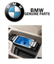 BMW F12 F13 F22 F23 Music/Media Snap In Adapter - Samsung Galaxy S3 Mini Genuine