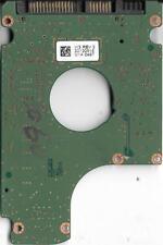 SAMSUNG ST500LM012 500GB SATA PCB BOARD P/N: HN-M500MBB/LCP  F/W: 2AR10001