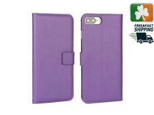 Brand New Stylish Wallet PU Leather case Cover for iPhone 4/4s
